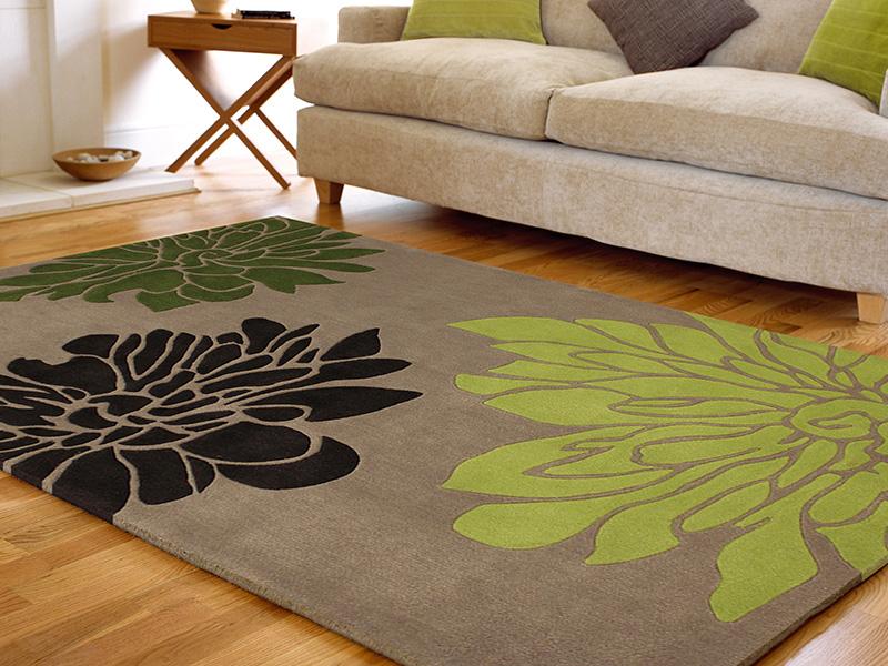 Martinelli lavorazione tessuti tende arredamento ponte - Sirecom tappeti ...